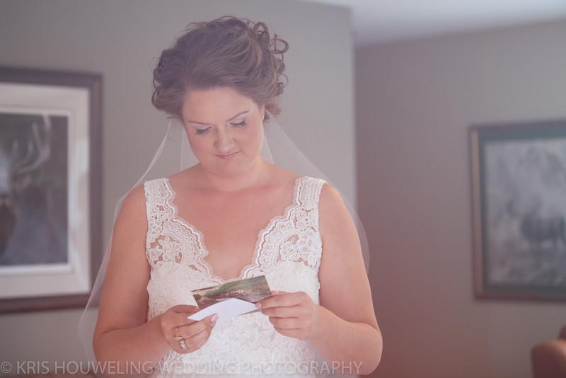 Copywrite Kris Houweling Wedding Samples 1-14.jpg