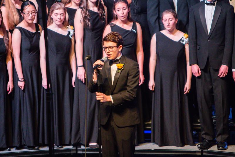 0543 Apex HS Choral Dept - Spring Concert 4-21-16.jpg