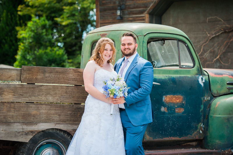 Kupka wedding Photos-267.jpg