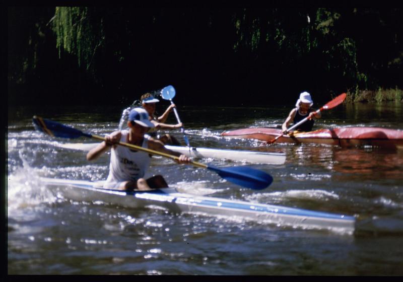 kayak-1141219675.jpg