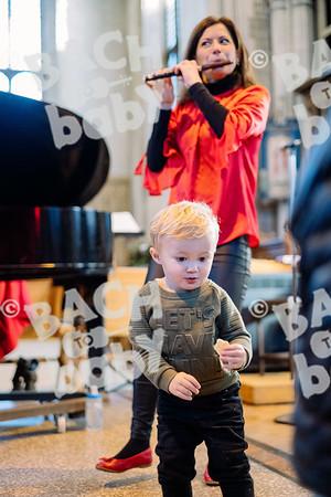 © Bach to Baby 2019_Alejandro Tamagno_Harrow_2019-12-09 010.jpg