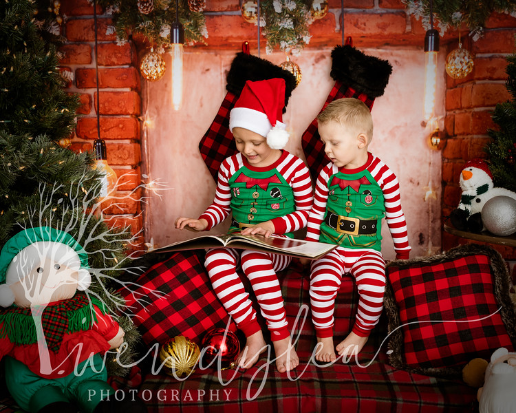 wlc Christmas mini's 2019682019-2.jpg