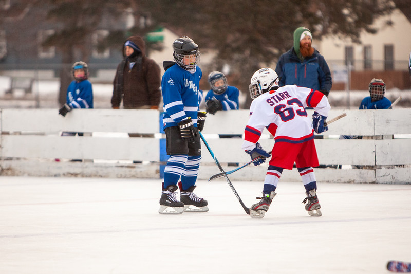 17th Annual - Edgcumbe Squirt C Tourny - January - 2020 - 8345.jpg