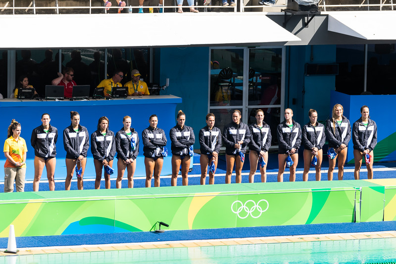 Rio-Olympic-Games-2016-by-Zellao-160813-05709.jpg