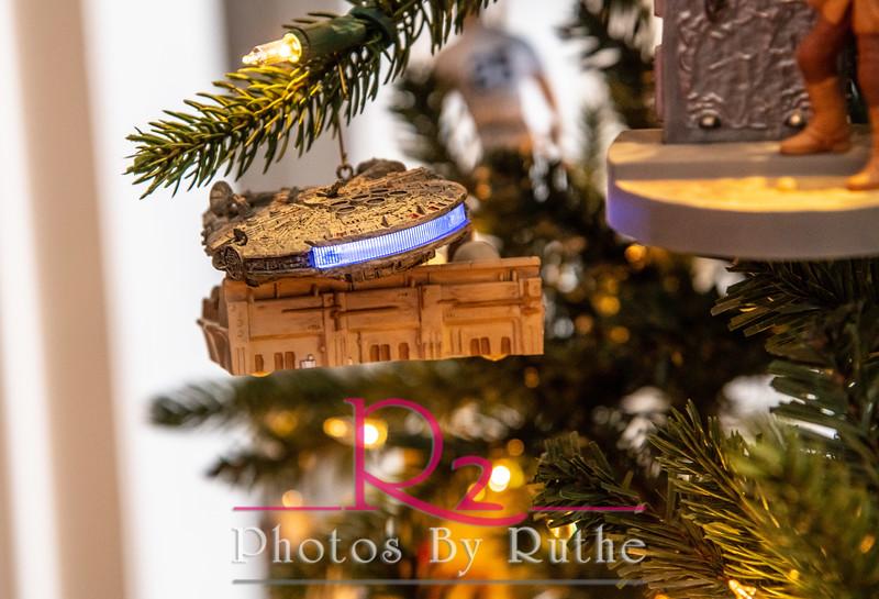 Leal_Christmas-27.jpg