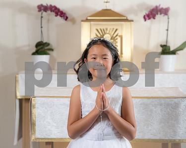 03 Vivero 1st Communion
