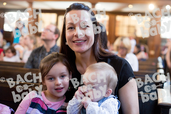Bach to Baby 2017_Helen Cooper_Covent Garden_2017-08-15-PM-3.jpg