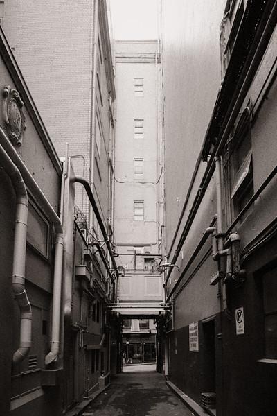 Athenaeum Place