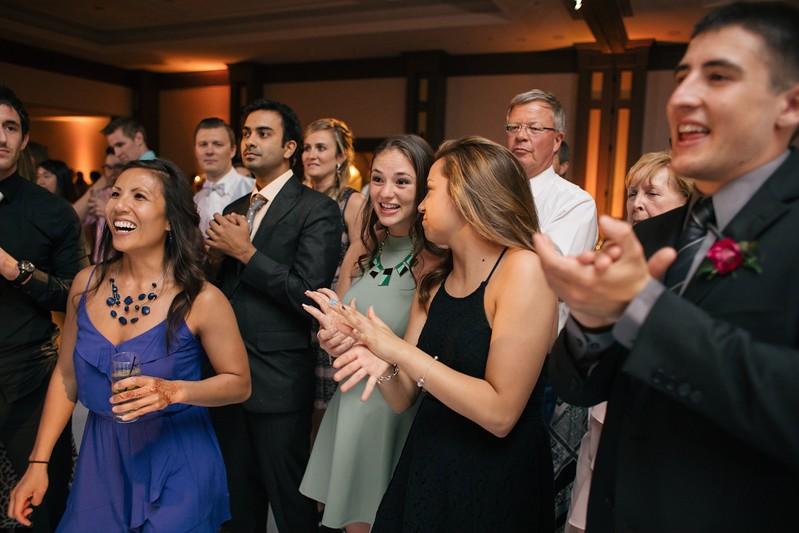 LeCapeWeddings Chicago Photographer - Renu and Ryan - Hilton Oakbrook Hills Indian Wedding -  1295.jpg