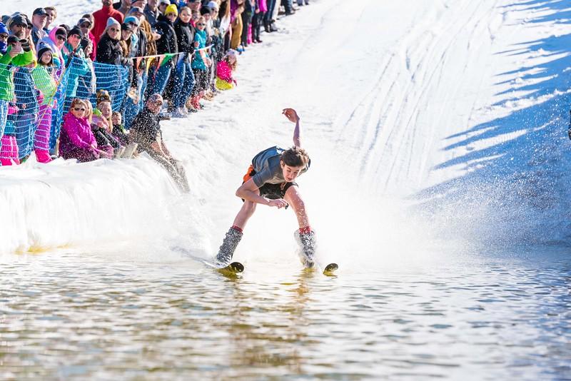 56th-Ski-Carnival-Sunday-2017_Snow-Trails_Ohio-3592.jpg