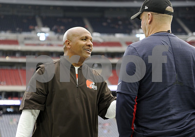 nfl-diversity-report-shows-small-gains-for-black-coaches-gms