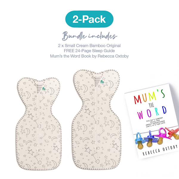 700x700-LTD-3-Pack-I-Mums-The-Word.jpg