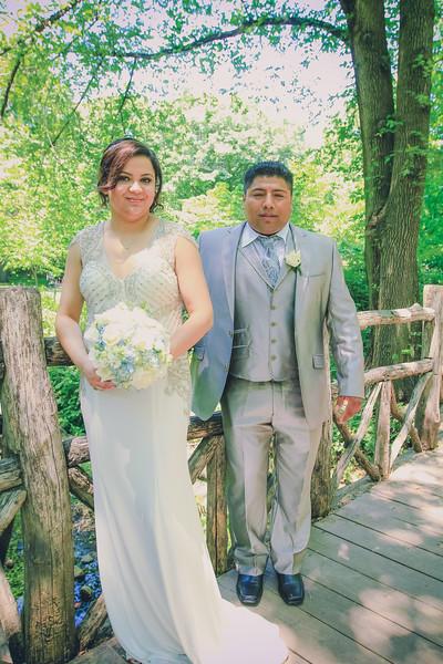Henry & Marla - Central Park Wedding-42.jpg