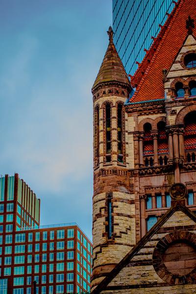 BOSTON 24