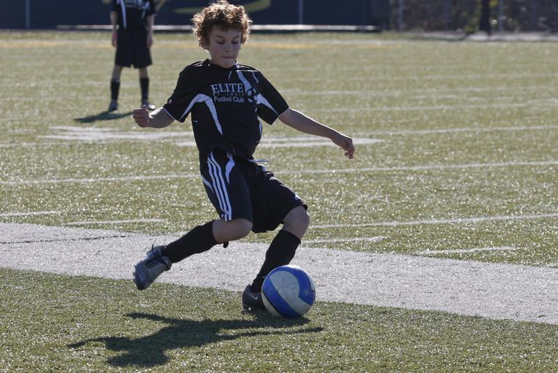 Elite Soccer-672