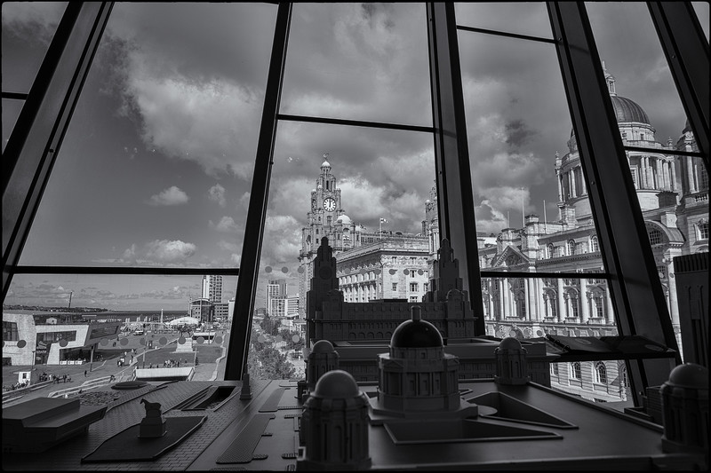 Liverpool visit-10.jpg