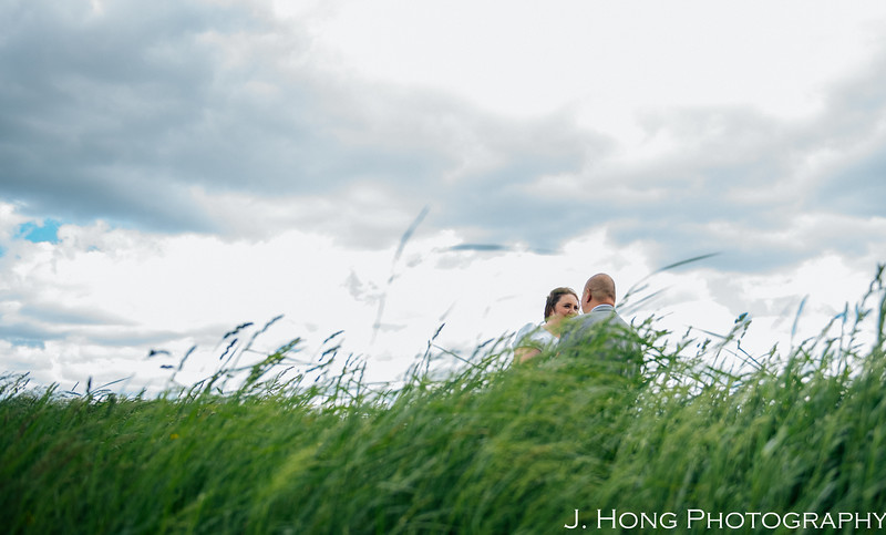 Eric and Emily Wedding-218.jpg