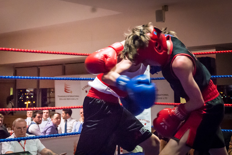 -Boxing Event March 5 2016Boxing Event March 5 2016-15000500.jpg