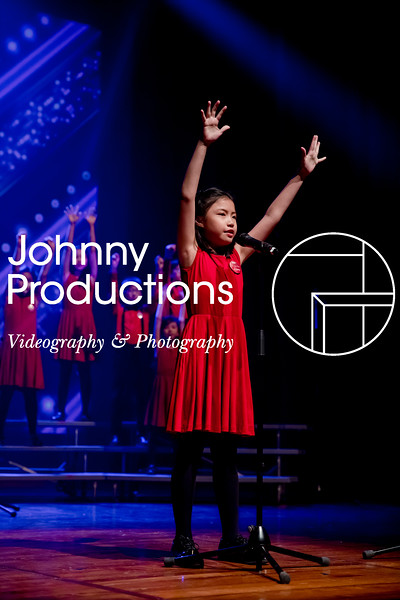 0316_day 2_ junior A & B_johnnyproductions.jpg