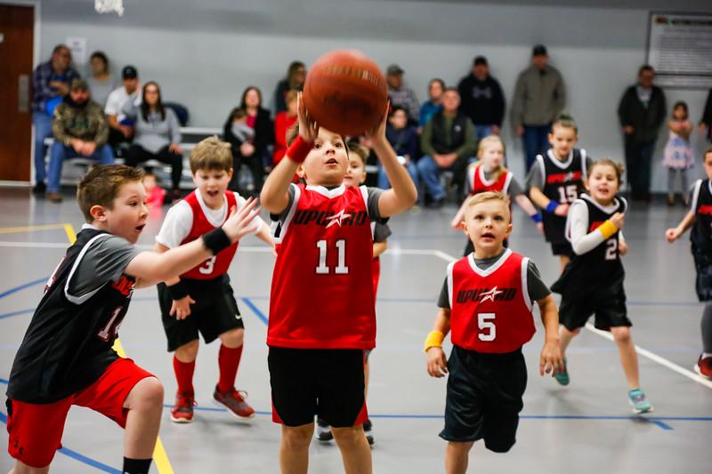 Upward Action Shots K-4th grade (623).jpg