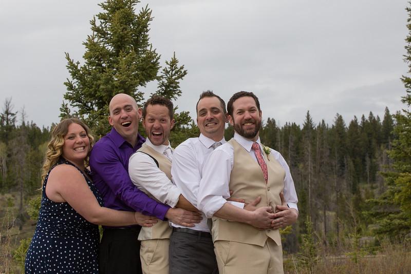 G&D Wedding Formals-24-2.jpg
