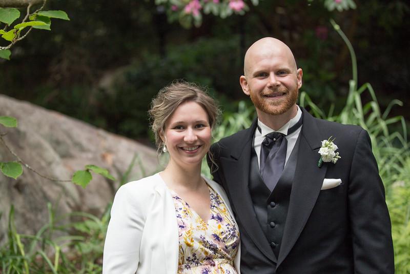 Mari & Merick Wedding - Prelude-24.jpg