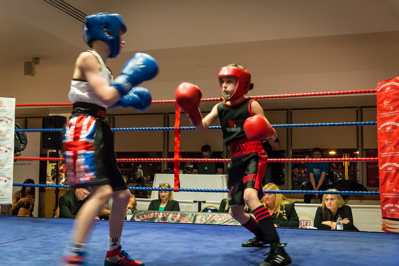 -Boxing Event March 5 2016Boxing Event March 5 2016-11230123.jpg