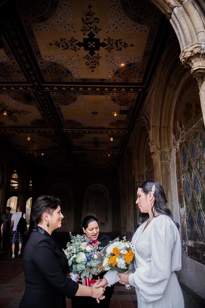 Andrea & Dulcymar - Central Park Wedding (177).jpg