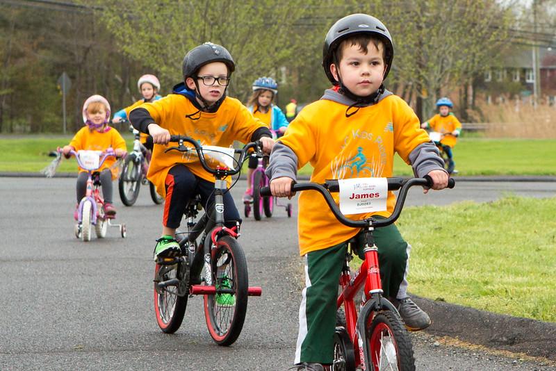 16_0507 Suffield Kids Ride 058.jpg