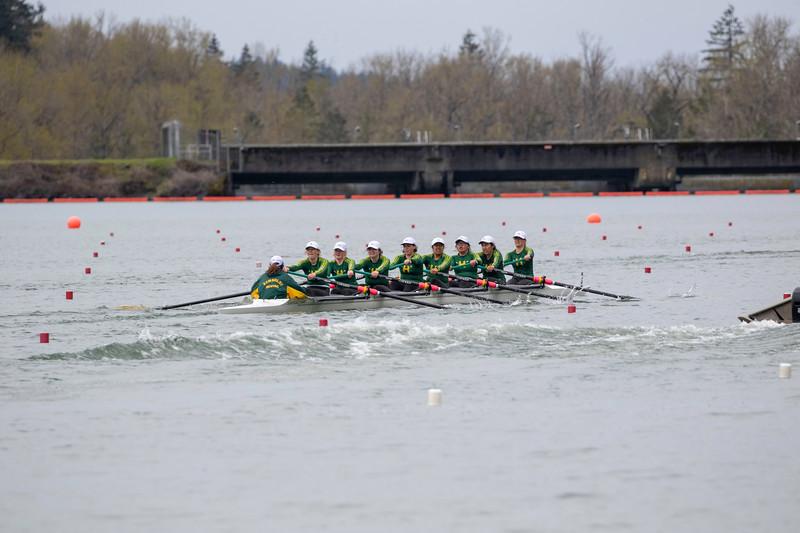 Rowing-227.jpg