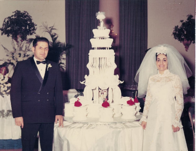 wedding21.jpg
