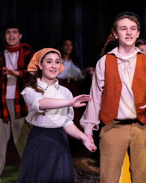 2018-03 Into the Woods Performance 1052.jpg