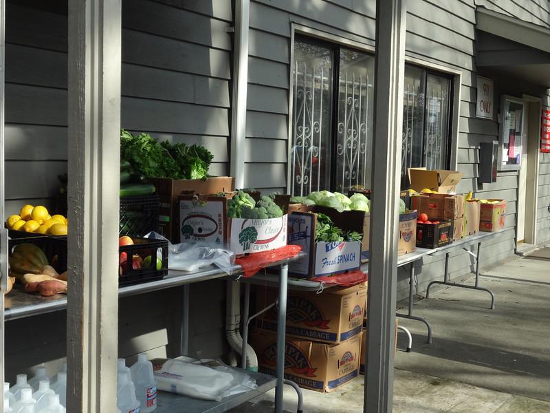 East Fir Food Bank 07.JPG