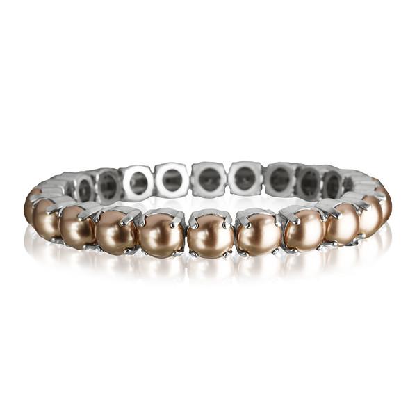 gia-stretch-bracelet-pearl-bronze-rhodium.jpg