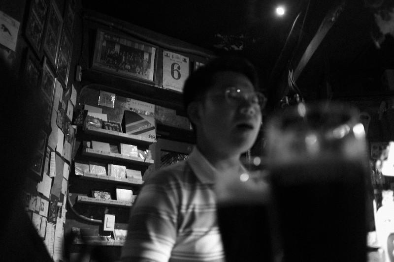 Korea_Insta-25.jpg