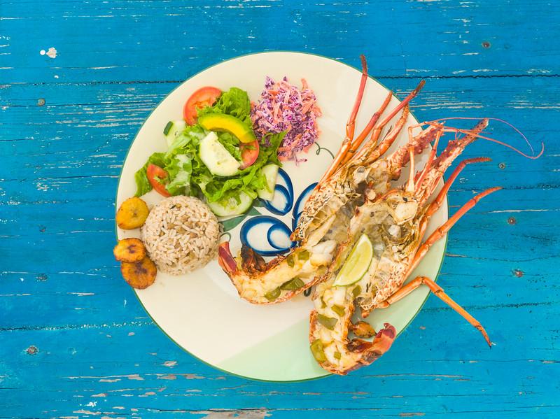 sunshine shack anguilla lobster blue h.jpg