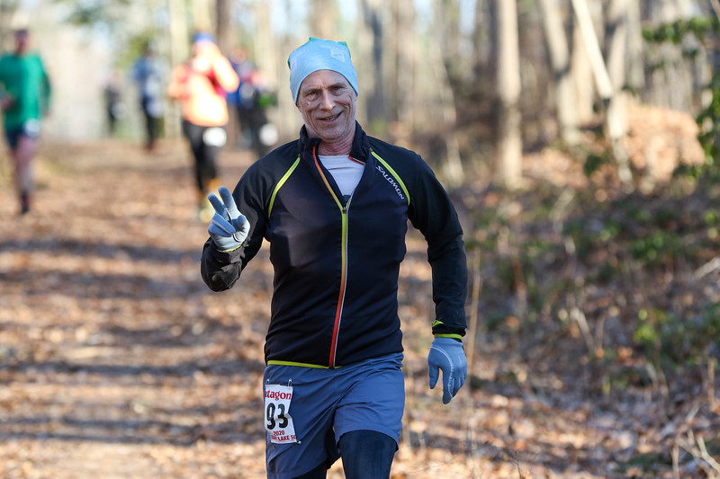 2020 Holiday Lake 50K 343.jpg