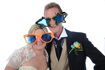 Sheena & Andrews Wedding 17th July 2015