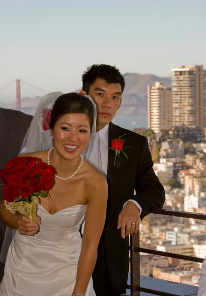 Lang and Jordan's Wedding30.JPG
