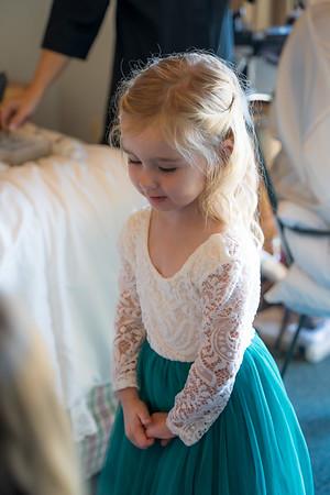 Kyle & Yesenia's Wedding - 2