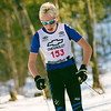 Ski Tigers - MHSAA 021817 172617