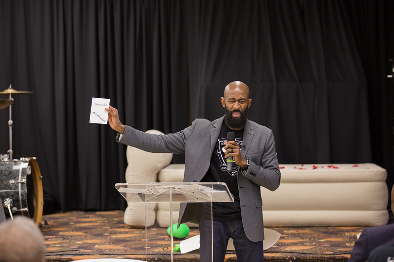 Speaking Event Photos-65.jpg