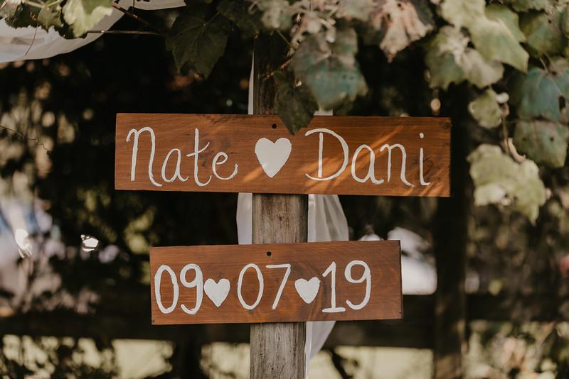 Dani and Nathan-129.jpg