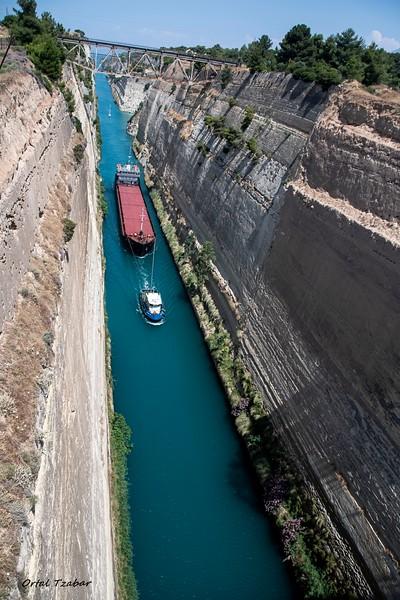 תעלת קורינתוס.jpg