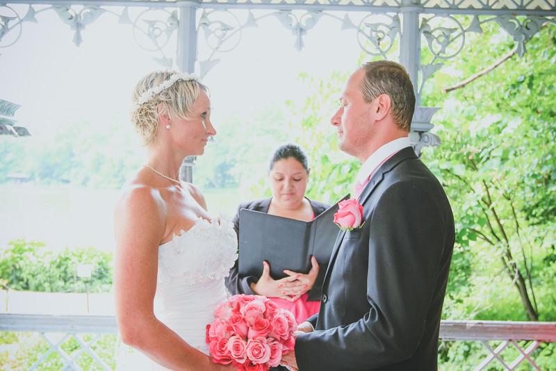Inger & Anders - Central Park Wedding-47.jpg