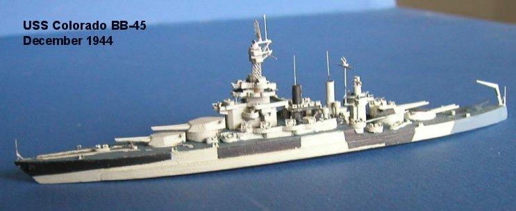 USS Colorado-1.jpg