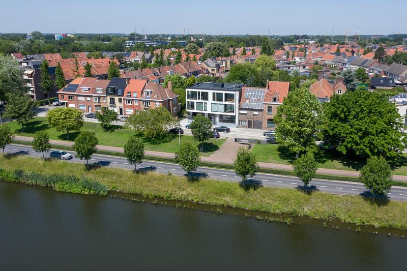 - DeWaele - Brugge - Steenkaai 24 - 49.jpg