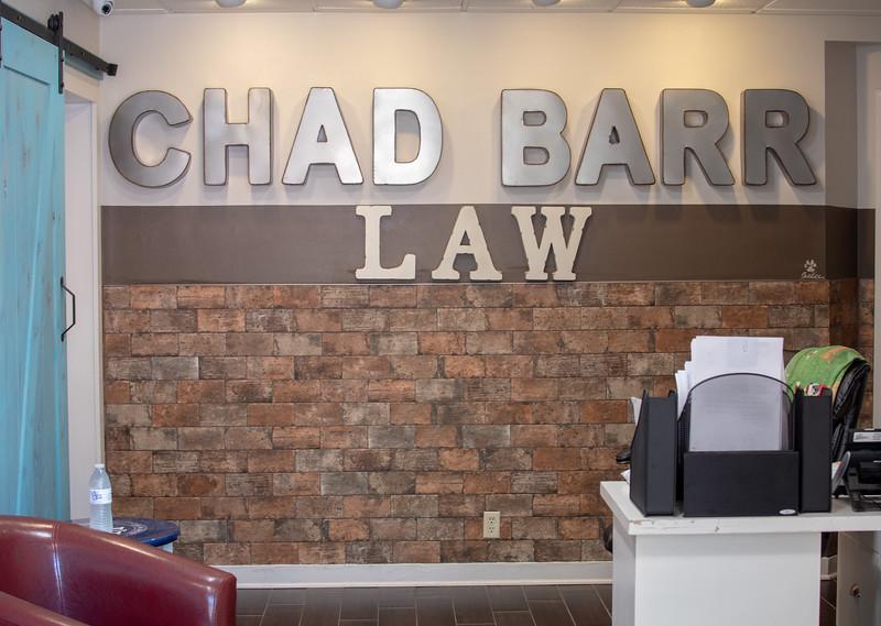 Barr wall sign.jpg