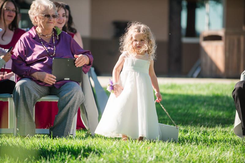 Wedding Ceremony-52.jpg