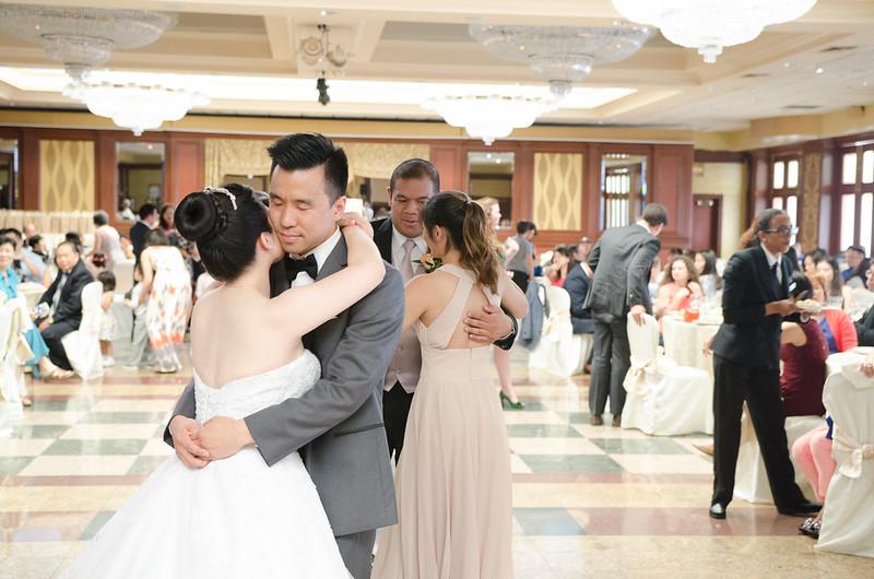 edwin wedding web-4702.jpg
